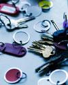 locksmith_tips